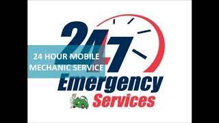 24 Hour Mobile Mechanic Mobile Auto Truck Repair Services near Henderson NV | Aone Mobile Mechanics