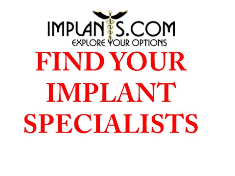 Top Dental Implants Pasadena CA Find the Best Cosmetic Dental Implants Pasadena CA