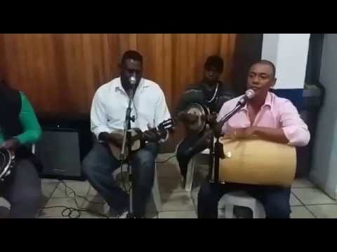 Download Roda de Samba Pantera e Nene
