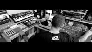 """DJ STYLEWARZ  """"DER LETZTE SEINER ART""""  TRAILER"""