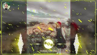 Cho Anh Say Remix - Phan Duy Anh   Nhạc Trẻ Remix Tik Tok Gây Nghiện Hay Nhất Hiện Nay