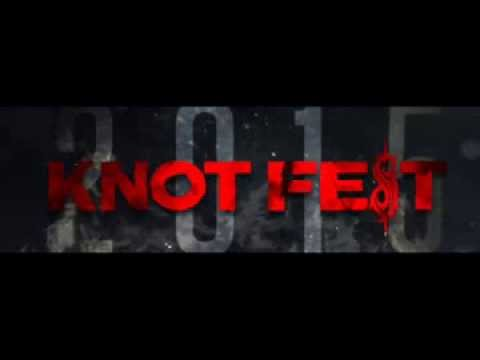 Knotfest Mexico teaser! – Act of Defiance album stream + tour – Ugly kid Joe – Dee Snider