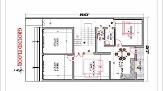 BEST 14 HOUSE PLANS FOR YOU