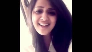 Download Hindi Video Songs - Mungaru Male Title Song - by Vidisha Vishwas