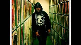 DJ John Rolodex