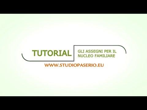 La Carta nazionale dei servizi (Cns) from YouTube · Duration:  18 minutes 31 seconds