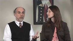 How Brain Injury Affects Marriage