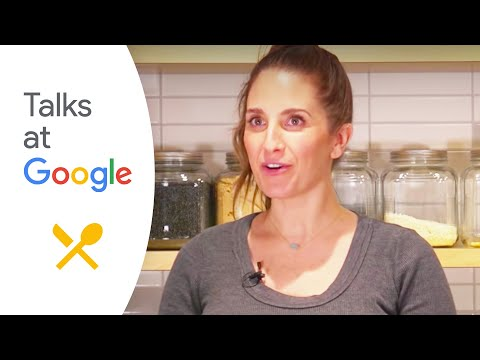 """Melissa Ben-Ishay: """"Cakes by Melissa: Life is What You Bake It"""" 