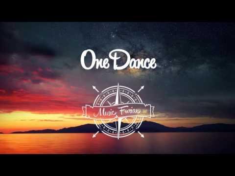 Drake - One Dance (Koni Remix Ft. Casey Malone)   Youtube
