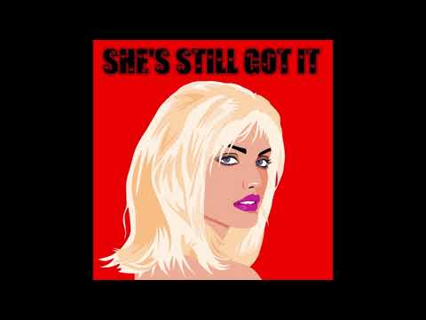 she's-still-got-it