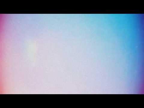 Monster - Meg & Dia [DotEXE Dubstep Remix] (Subtitulada Al Español)
