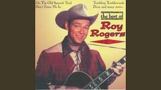 Cowboy Night Herd Song