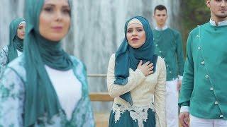 Hor Mošus - Tebe slijedim - Official Video - 2016 - (Ya Muhammed el-Emin)