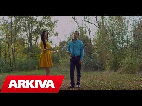 Griselda Pepa & Saimir Ahmeti - Zemren ma ke marre (Official Video HD)