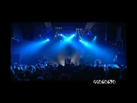 Paradise Lost As I Die The Anatomy of Melancholy DVD) xvid - YouTube