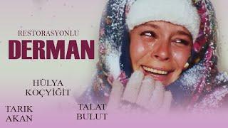 Derman - HD Ödülllü Türk Filmi
