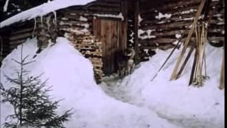 Пёс барбос и необычный кросс, Самогонщики Советский кино-хит. комедия