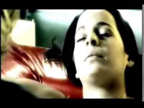 In Extremo - Vollmond (VIDEOCLIP)