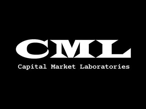 Interview with Ophir Gottlieb, CEO at Capital Market Laboratories - Benzinga Fintech Awards