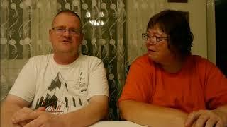 Video 7   Der Restaurant Besuch und das Wunderland Supermarkt