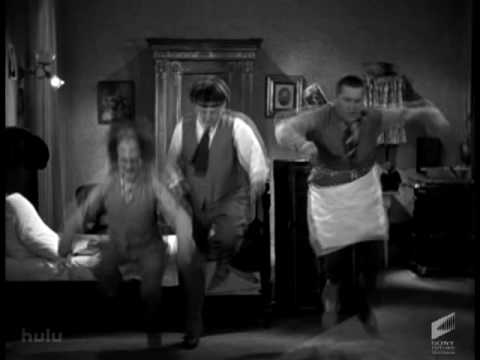 3 stooges Funny Moments!!