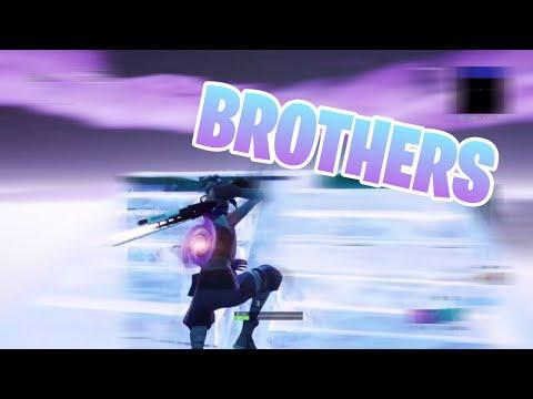Bankrol Hayden - Brothers (ft. Luh Kel)