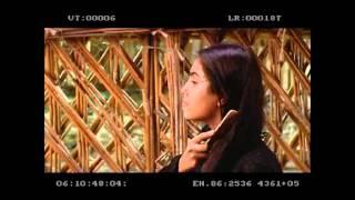 Video L'AUBE DU MONDE - 3 fois HAFSIA HERZI download MP3, 3GP, MP4, WEBM, AVI, FLV Oktober 2017