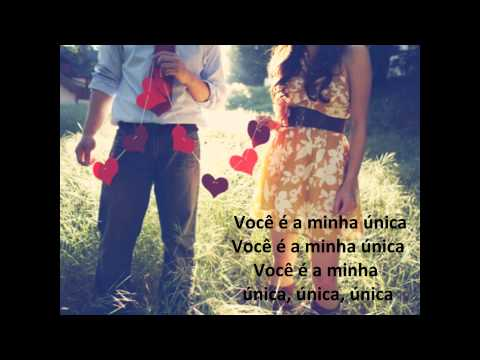 Demi Lovato ft. Iyaz - Tradução - You're My Only Shorty
