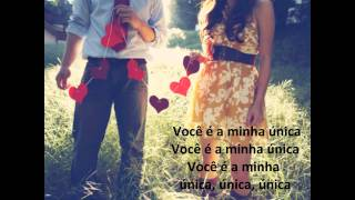 Download Demi Lovato ft. Iyaz - Tradução - You're My Only Shorty MP3 song and Music Video