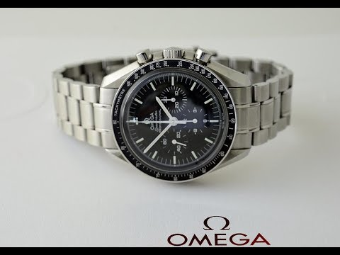 BREAKING NEWS - Omega floods grey market dealers