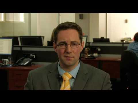 Deals TV - 8 - DEALS TV: Takeover time