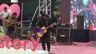 Amar Sona Bondhu Re Tumi Kothay Roila Re ( আমার সোনা বন্ধুরে তুমি কোথায় রইলারে ) Bangla Video Song