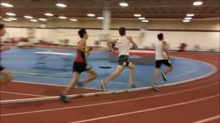 2017 ao bmj finals midget 800m 2017 03 05