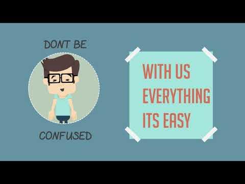 video-iklan-produk,-animasi,-video-marketing,-jasa-edit-video-di-rawa-buaya,-jakarta