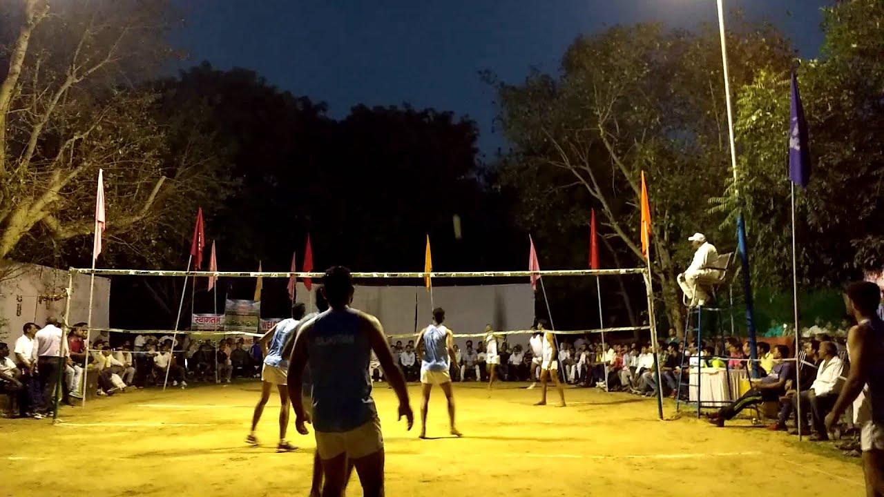 Shooting Ball India Youtube