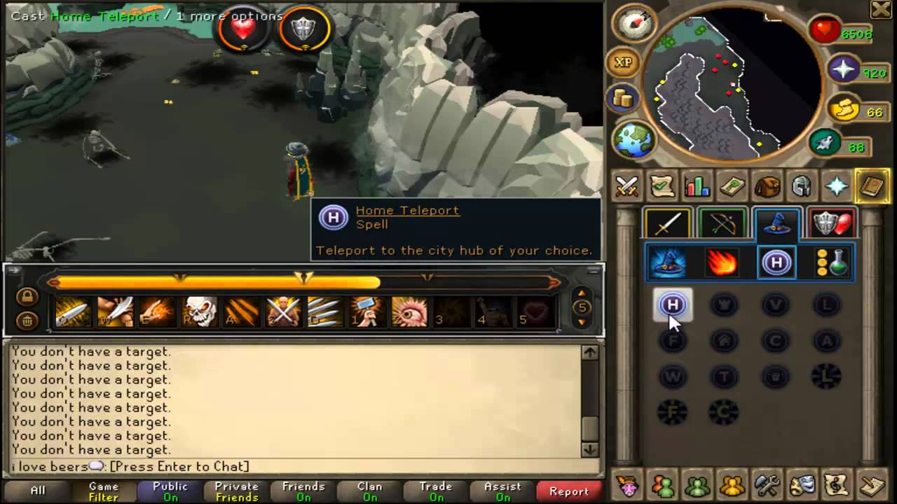 Runescape money making guide 2m profit per hour, 85k summoning.
