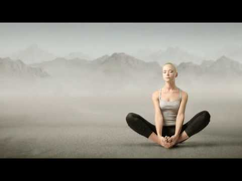 Yoga Cafè del Mar: Sensual New Age Music on the Beach