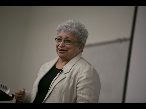 Thinking Differently about Intelligence with Carmen Medina