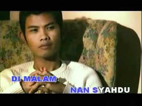 Mamat EXISTS - Dewi Sukma.mp4 Mp3