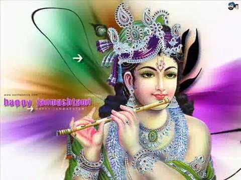 lord krishna hd images youtube
