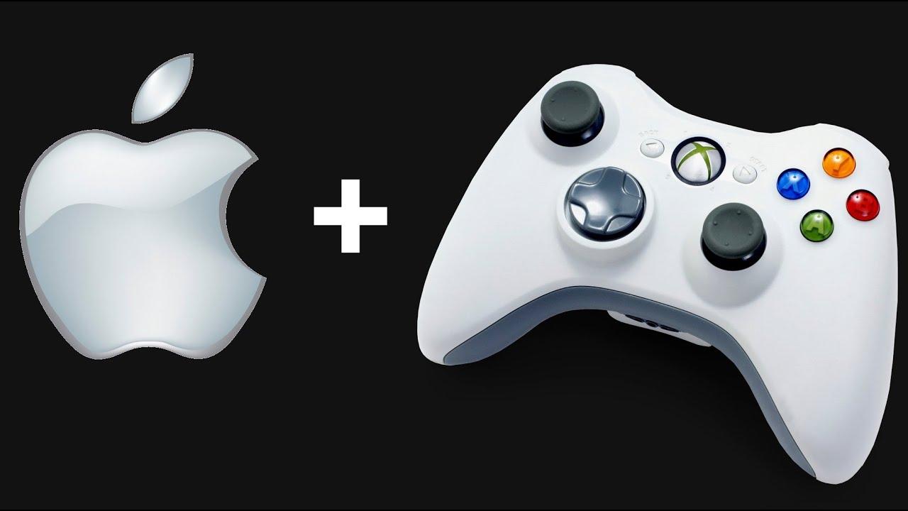 Groß Xbox 360 Wireless Controller Adapter Bilder - Die Besten ...