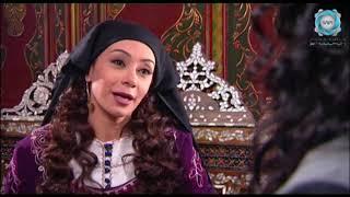 مسلسل اهل الراية الجزء الثاني الحلقة 10 العاشرة  | Ahl Al Raya 2 HD