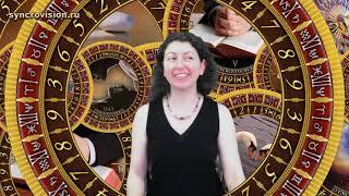 видео Практические рекомендации по различным ситуациям консультирования