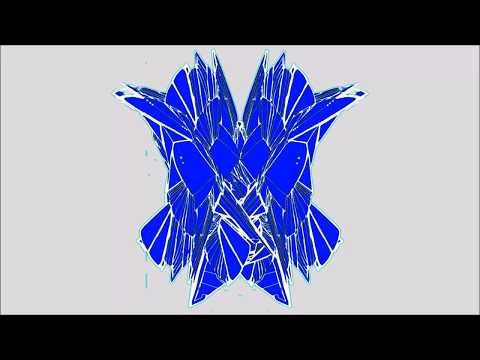 愛の実験 Ai No Jikken (Instrumental)