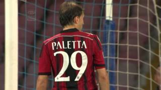 Preview: AC Milan - AS Roma
