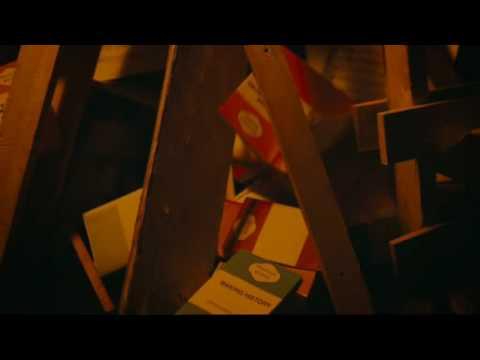 Dirtee Cash - Dizzee Rascal