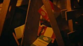 Смотреть клип Dizzee Rascal - Dirtee Cash