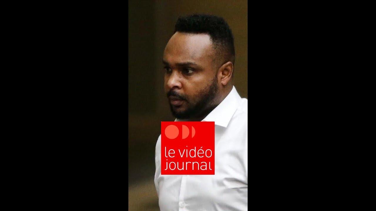 Download D'anciens fidèles dénoncent les pratiques du révérend Paul Mukendi