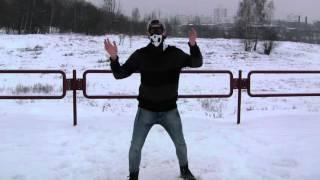 Танец на песню Егора Крида
