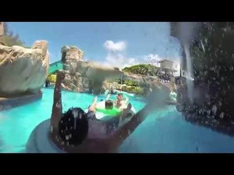 Jewel Lagoon Water Park